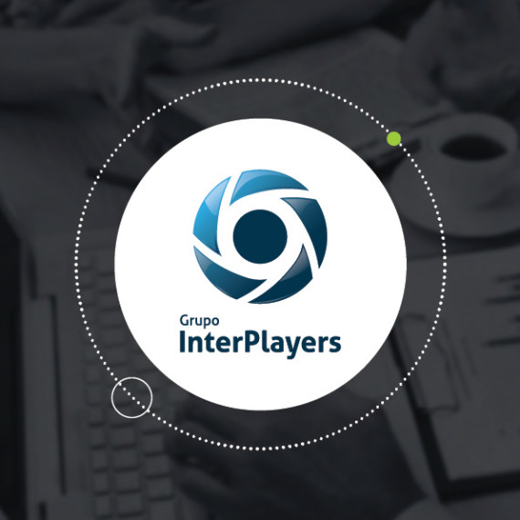 EC_site_INTERPLAYERS